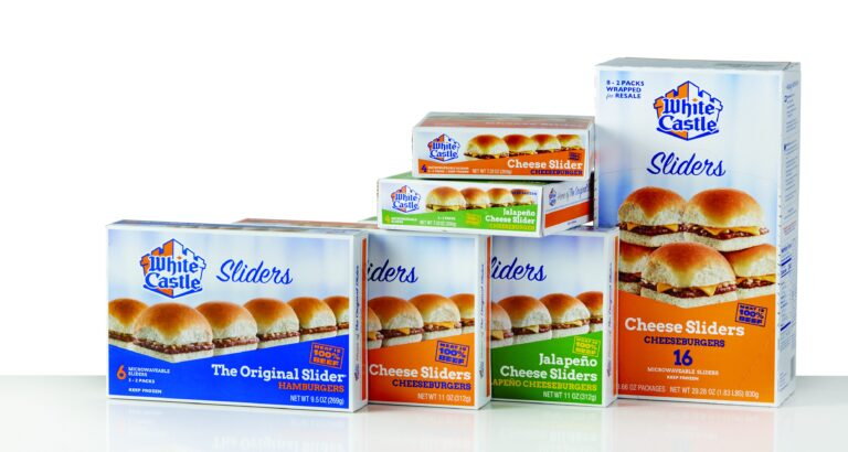 white-castle-frozen-sliders-distributed-by-alliance