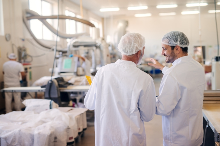 manufacturing-a-new-food-product-business