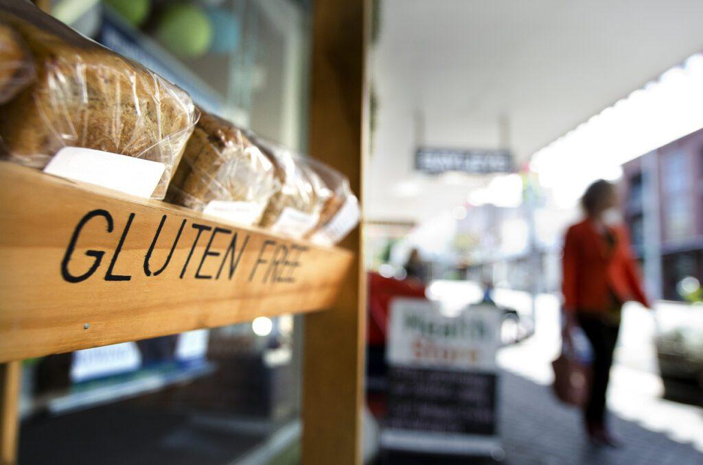 gluten-free-diet-awareness-month