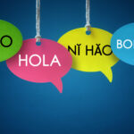 Maximize Sales with Multi-Lingual Paid Social Ads