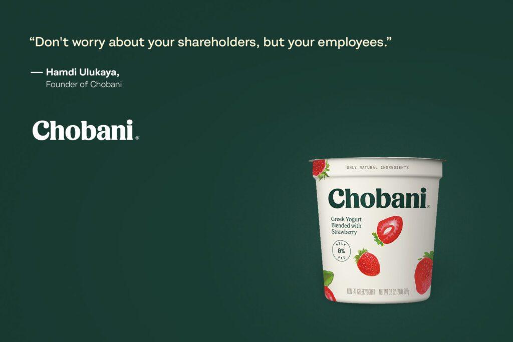chobani-founder-advice-tips