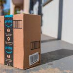 Things to Know Before Selling Your CPG Product on Amazon