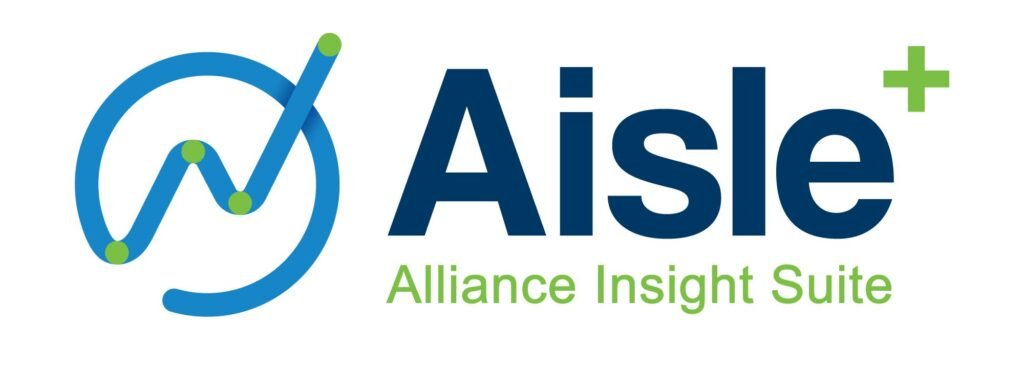 aisle-alliance-insight-suite