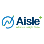 AISLE+, A Future-Forward Business Intelligence Solution for CPG Brands
