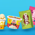 New Spring Products To Look Out For In Grocery Stores