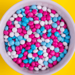 How Product Personalization Impacts CPG Brands