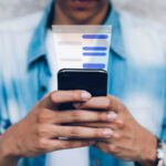 Transformation Trend: How D2C Brands are Selling Products Via Text