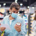 The Evolution of Consumer Shopping Behavior in 2020