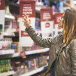 How Retailers Can Affect Shopping Behavior In-Stores