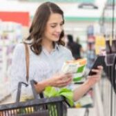 Why Frozen Foods are Winning in the Grocery Aisles