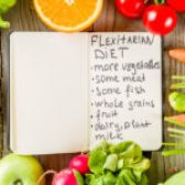 How Brands Can Take Advantage of the Flexitarian Diet Trend
