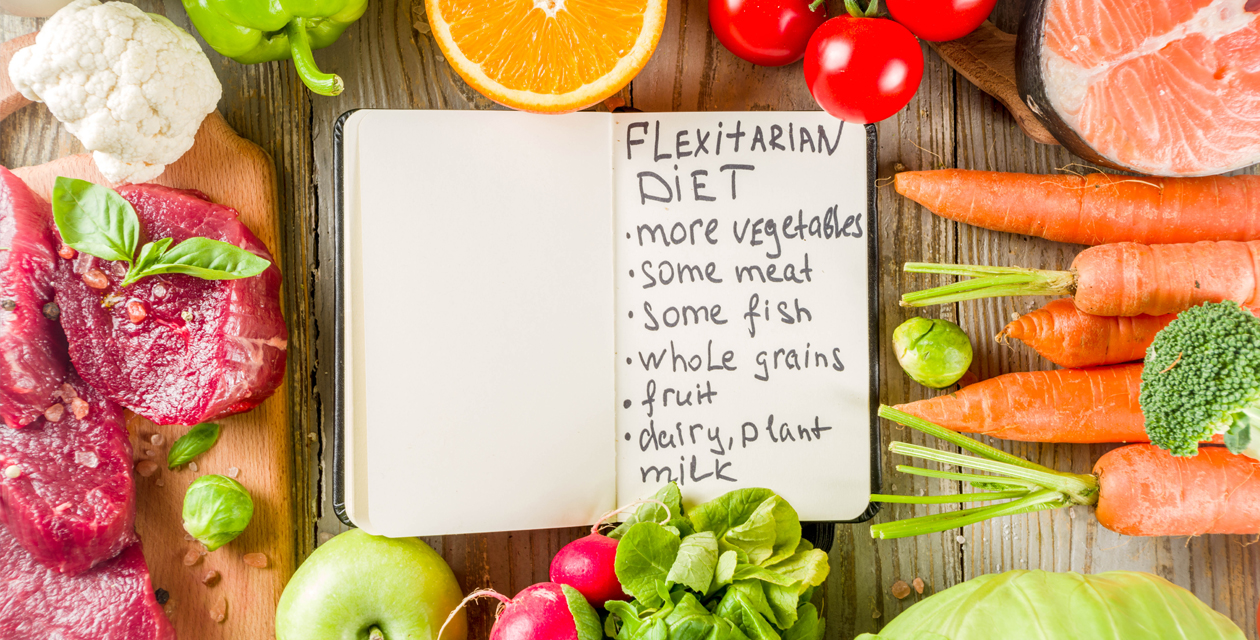 How-Brands-Take-Advantage-Flexitarian-Diet