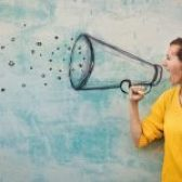 The Importance of Identifying Your CPG Brand Voice