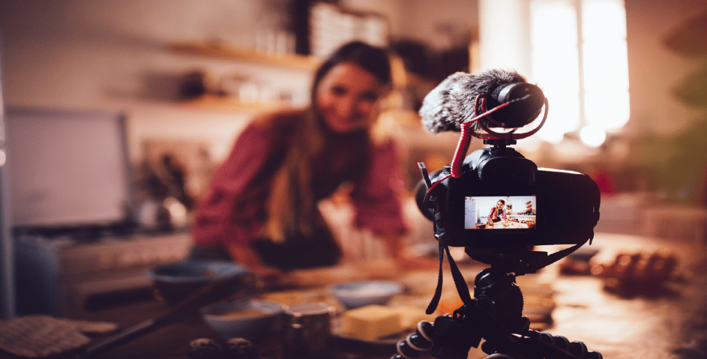 5-food-videography-tips-to-enhance-content