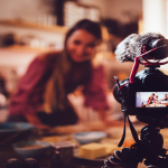 5 Food Videography Tips to Enhance Your Content