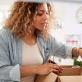 How to Leverage the Subscription Service Model
