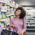 How to Build a Brand that Stands Out on Shelf