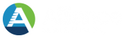 Alliance-Alt-Knockout